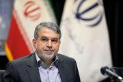 گفتوگو یکی از ضروریات جامعه امروز ایران است