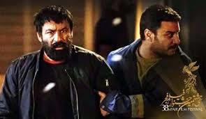 2 فیلم جنجالی از چهارشنبه روی پرده سینماها