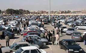 قیمت خودروهای پرفروش در ۱۷ شهریور ۹۸