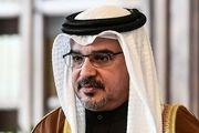 پیام تبریک بحرین به نخستوزیر جدید رژیم صهیونیستی