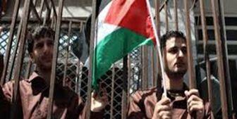 جبهه مردمی فلسطین: فتح خواستار تحویل سلاح مقاومت شده است