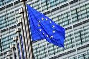 انتخاب کاندیدای ارشد حزب دموکرات آزاد پارلمان اروپا