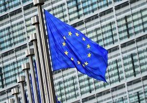 اتحادیه اروپا، فیسبوک، گوگل و توئیتر را تهدید کرد