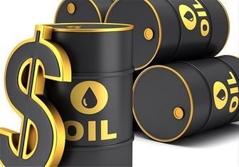 صعود قیمت نفت به پله 31 دلاری