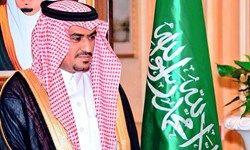 جزئیات اخراج دیپلمات سعودی از عراق