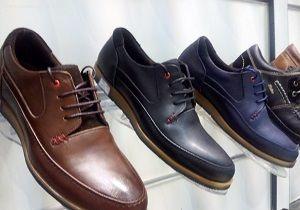 واردات کفش چینی چند نفر را بیکار می کند؟