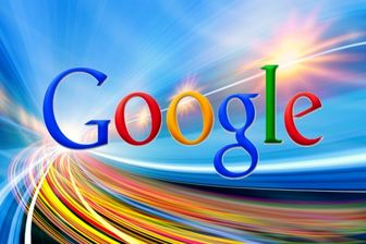جنجال دوباره تقابل گوگل با دولت آمریکا