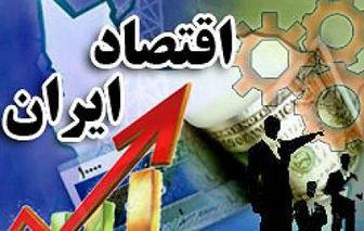 سیر صعودی پیچیدگی اقتصاد ایران
