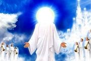 بوی بهشت بر این افراد حرام است