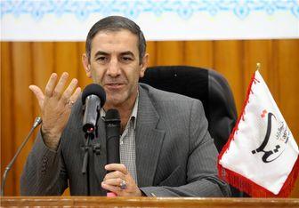 آمادگی ۲ حوزه انتخابی استان ایلام برای برگزاری مرحله دوم انتخابات