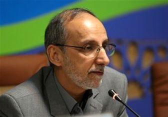 حمله تروریستی به کربلا/ ایرانی ها در سلامت کامل