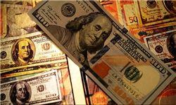 6 شرطی که برای خرید دلار باید داشته باشید