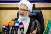 دادستان کل کشور: ظریف هنوز مدارکش را ارسال نکرده است