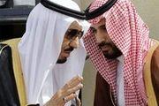 کشوری که عربستان و امارات برای آن دست و پا میشکنند