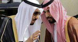 آغاز سفر استانی شاه عربستان در اوج بحران «خاشقجی»