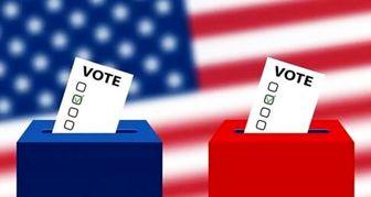 تقلب در انتخابات آمریکا محتمل است/ فیلم