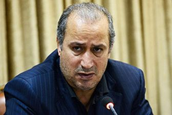 حضور تاج و هیات رئیسه فدراسیون فوتبال در قطر