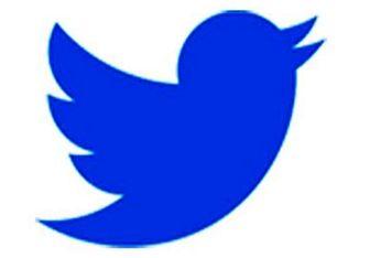 توییتر و توئیتر