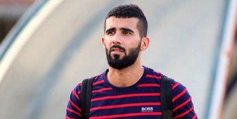 تحلیل روزنامه الریانه از حضور پرتعداد بازیکنان ایرانی در لیگ ستارگان قطر