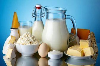 آخرین وضعیت تعیین تکلیف قیمت شیر