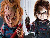 عروسک قاتل؛ سوغاتی مبتذل از سینمای وحشت/ تصاویر