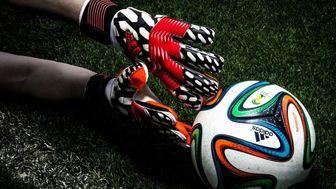 رکورددار بیشترین مهار توپ در لیگ قهرمانان مشخص شد/ عکس