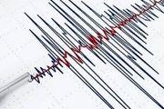 آمادهباش وزارت نیرو در پی زلزله بیرم فارس/ آخرین وضعیت آب و برق مناطق زلزله زده