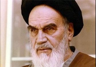 واکنش موسسه تنظیم و نشرآثارامام به سخنان هاشمی