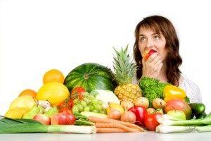 این میوهها را بخورید تا زیبا شوید