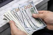 نرخ ارز آزاد در 26 آبان 99 /نرخ دلار کاهشی شد