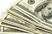 نرخ ارز بین بانکی در 15 تیر 99