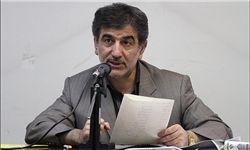 استیضاح وزیر علوم به خاطر تندرویهاست