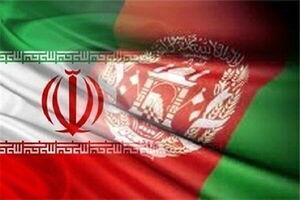 ناکید ایران و افغانستان بر ضرورت کنترل مرزهای مشترک