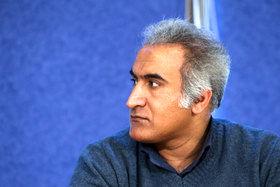 «چهگوارا» به ایران میآید