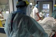 آخرین وضعیت و آمار کرونا در ایران 10 دی 99/ جان باختن 149 بیمار کرونایی در شبانه روز گذشته