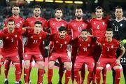 اولینهای تیم ملی که مقابل سیرالئون رقم خورد!