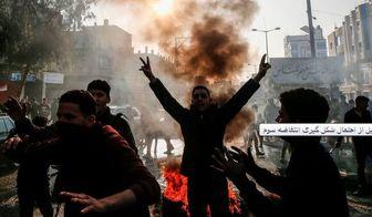 وحشت اسرائیل از شکل گیری انتفاضه سوم