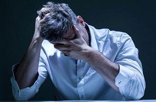 برای کنترل درد و درمان چه کنیم؟