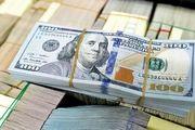 جهان در جستوجوی لنگرگاه پولی مطمئن