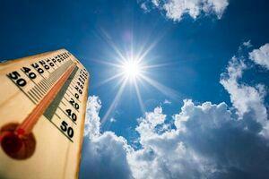 پیش بینی هواشناسی برای 30 آبان ماه / بارش باران و وزش باد در کشور