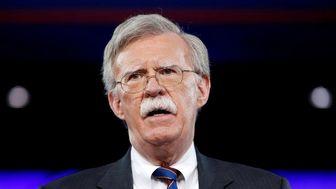 افشای علت برکناری سفیر انگلیس در آمریکا