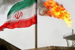 قمار پرخطر آمریکا در بازارهای نفت
