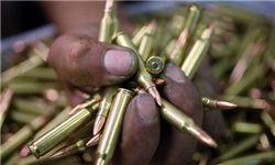 انهدام باند تروریستی در شرق کشور