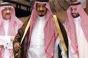 روزهای سیاه پیش روی اقتصاد سعودی