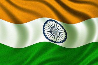 هند مجلس قانونگذاری کشمیر را منحل کرد