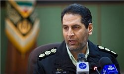 دستگیری متجاوزان تجاوز سریالی سال ۹۳