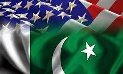 مهلت ۱۵ روزه اسلام آباد به واشنگتن