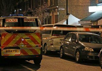 تداوم افزایش آمار آدمکشی در پایتخت انگلیس