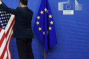 لوموند: تحرکات اروپا درباره برجام زیر سؤال است