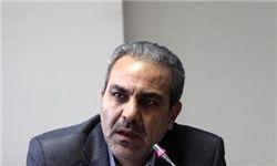 اعلام زمان پرداخت عیدانه تهرانیها